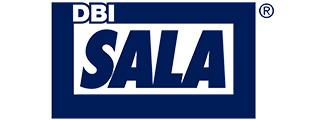 dbisala