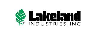 lakelandindustriesinc