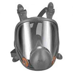 3M™-Full-Facepiece-Respirators-6000-Series,-Reusable