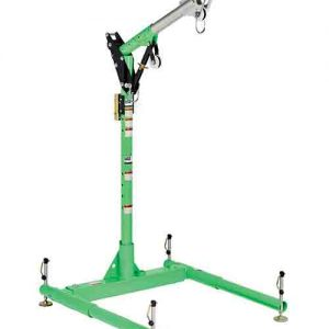 Advanced™ 5-Piece Hoist System