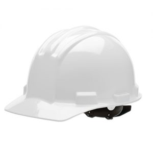 Bullard-S51-Hard-Hat-w-Pinlock-Suspension