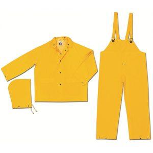 Classic-3-Piece-Rain-Suit