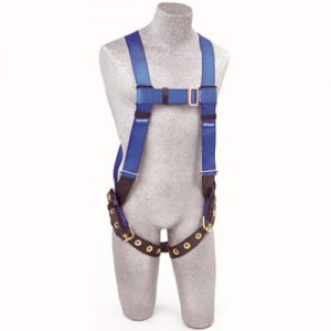 First™-Vest-Style-Harnesses