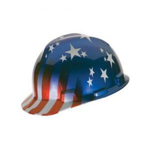 Freedom-Series-V-Gard-Protective-Hard-Hat