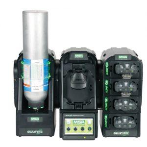 Galaxy-GX2-Automated-Test-System