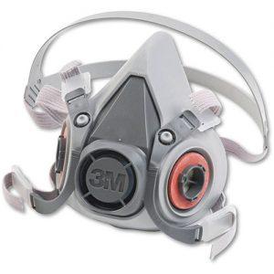 Half-Facepiece-6000-Series,-Reusable-Respirators