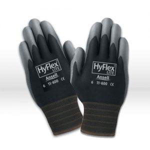 HyFlex® 11-600 Light-Duty Multi-Purpose Gloves
