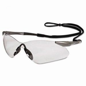 Jackson Safety* V30 Nemesis* VL Safety Eyewear