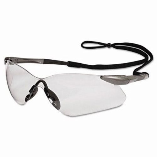 Jackson Safety* V30 Nemesis* VL Safety Eyewear