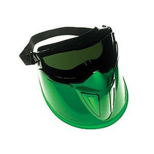 Jackson-Safety--V90-Shield--Goggle-Protection-Black