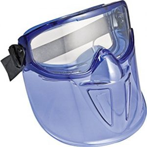 Jackson-Safety--V90-Shield--Goggle-Protection-Blue