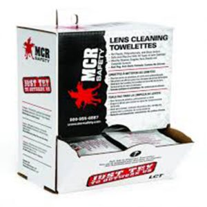 Lens-Cleaning-Products