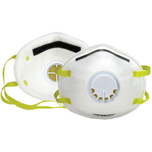 Low-Profile-N95-Respirator-with-Exhalation-Valve