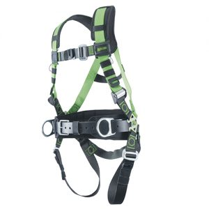 Miller-Revolution™-Construction-Harnesses