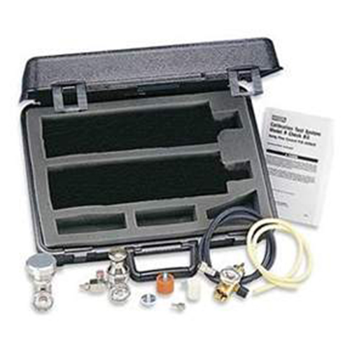 Model RP Calibration Check Kit