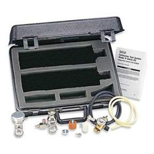 Model RP Calibration Check Kit