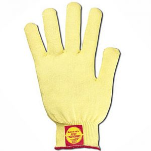 Perfect-Fit®-100%-Kevlar®-Gloves