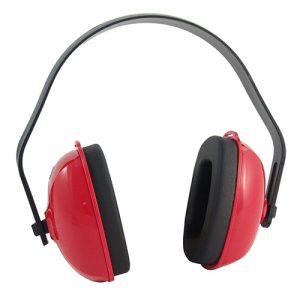 QM24+®-Earmuffs