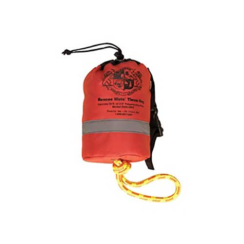 Rescue Mate™ Rescue Bags