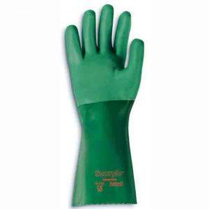Scorpio® Neoprene Immersion Gloves