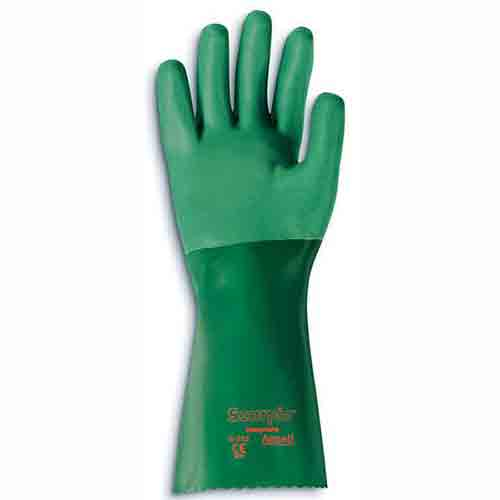 Scorpio® Neoprene Immersion Gloves