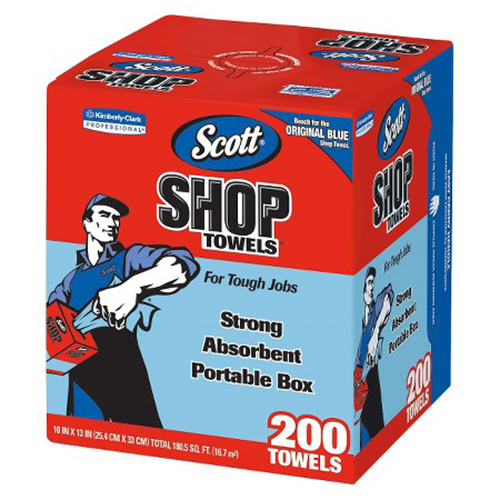 Scott®-Shop-Towels-2