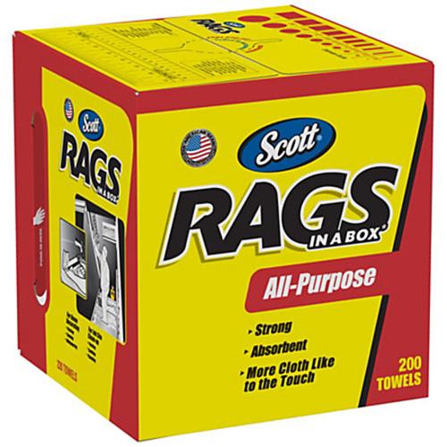 Scott-Rags-in-a-Box