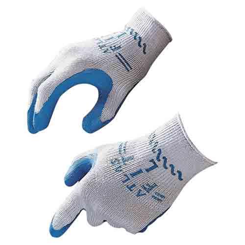 Showa® Atlas 300 Gloves
