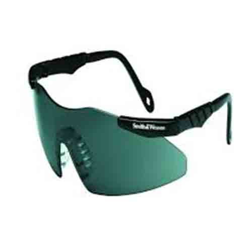 Smith & Wesson® Magnum® 3G Safety Glasses