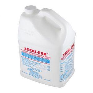 Sterifab®