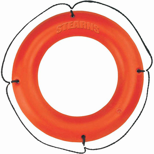 Type-IV-Ring-Buoy-and-Boy-Bag
