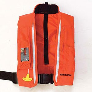 Ultra-Commercial-Automatic-Vests