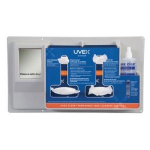 Uvex-Clear®-Permanent-Lens-Cleaning