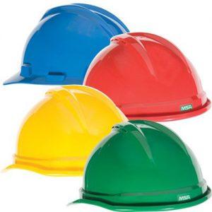 V-Gard-Standard-Caps