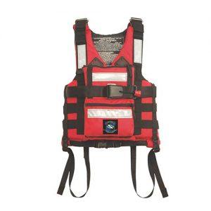VR™ Versatile Rescue Vests