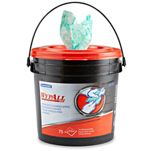 Wypall--Waterless-Cleaning-Wipes