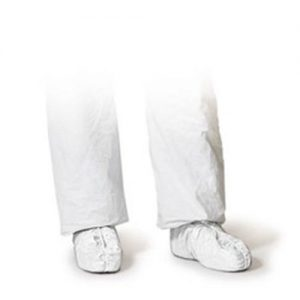 DuPont™ Tyvek® Shoe Covers