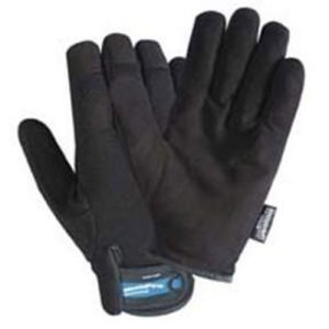 MechPro® Insulated Gloves