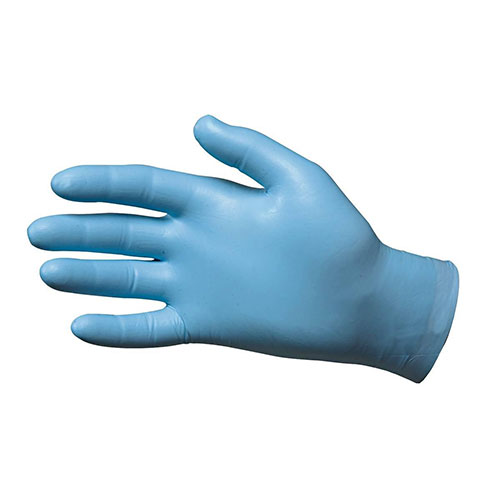 N-Dex® Original Nitrile Gloves