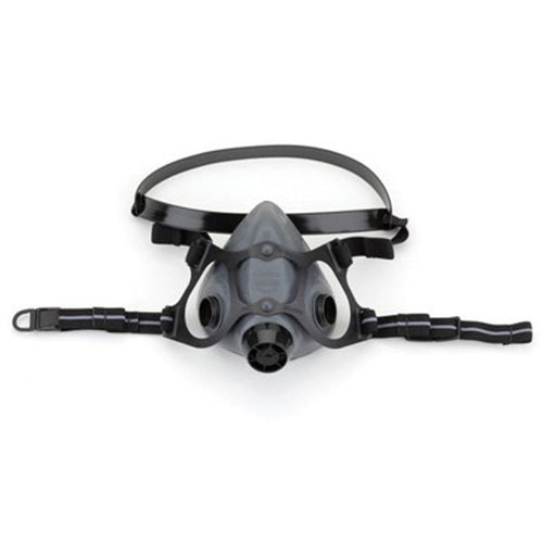 North™ 5500 Series half Mask Respirators