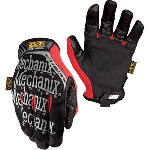 The Original Gloves