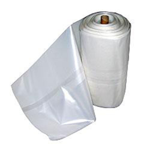 Flame Retardant Sheeting & Tubing